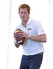 "PRINCE HARRY.takes part in American Football training at the US Air Force Training Academy, Colorado Springs_11/05/2013.The Prince also tried his hand at a cheerleader discipline..Prince Harry is on a week long USA visit the includes Washington, Denver, Colorado Springs, New Jersey, New York and Conneticut..Mandatory credit photo:©DIASIMAGES...NO UK SALES FOR 28 DAYS.(Failure to credit will incur a surcharge of 100% of reproduction fees)..**ALL FEES PAYABLE TO: ""NEWSPIX  INTERNATIONAL""**..Newspix International, 31 Chinnery Hill, Bishop's Stortford, ENGLAND CM23 3PS.Tel:+441279 324672.Fax: +441279656877.Mobile:  07775681153.e-mail: info@newspixinternational.co.uk"