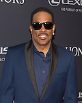 WASHINGTON, DC - JANUARY 24:  Singer Charlie Wilson attends The BET Honors at the Warner Theatre on January 24, 2015 in Washington, D.C. Photo Credit: Morris Melvin / Retna Ltd.