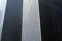 New York City: Rockefeller Center Extension, 1973-74. Harrison & Abramovitz.