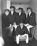 Dave Clark Five  1965......