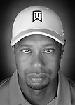 LA JOLLA, CA - JANUARY 22:  Tiger Woods poses for a portrait during the Zurich ProAm the Farmers Insurance Open at Torrey Pines Golf Course on January 22, 2014 in La Jolla, California.  (Photo by Donald Miralle/Getty Images) ***Local Caption*** Tiger Woods