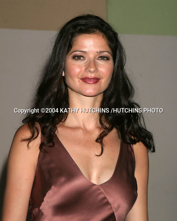 ©2004 KATHY HUTCHINS /HUTCHINS PHOTO.NBC/UNIVERSAL TELEVISION CRITICS ASSOC TOUR.UNIVERSAL CITY, CA.JUNE 11, 2004..JILL HENNESSY.