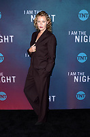 HOLLYWOOD, CA - MAY 9: Connie Nielsen at the &quot;I Am The Night FYC Event at the Television Academy in North Hollywood, California on May 9, 2019.      <br /> CAP/MPI/DE<br /> &copy;DE/MPI/Capital Pictures
