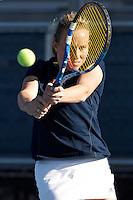 120210-UTPA @ UTSA Tennis (W)