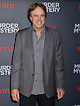 "Kevin Nealon 113 arrives at the LA Premiere Of Netflix's ""Murder Mystery"" at Regency Village Theatre on June 10, 2019 in Westwood, California"
