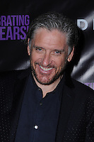 20 May 2016 - Hollywood, California - Craig Ferguson. Arrivals for the P.S. ARTS Presents: The pARTy! held at Neuehouse. Photo Credit: Birdie Thompson/AdMedia