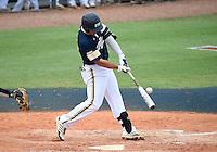 FIU Baseball v. Western Kentucky (4/17/15)