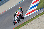 IVECO DAILIY TT ASSEN 2014, TT Circuit Assen, Holland.<br /> Moto World Championship<br /> 27/06/2014<br /> Free Practices<br /> <br /> RME/PHOTOCALL3000