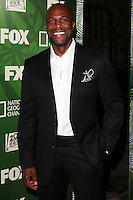 LOS ANGELES, CA, USA - AUGUST 25: Billy Brown at the FOX, 20th Century FOX Television, FX Networks And National Geographic Channel's 2014 Emmy Award Nominee Celebration held at Vibiana on August 25, 2014 in Los Angeles, California, United States. (Photo by David Acosta/Celebrity Monitor)
