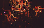 King Swamp June 1989<br />