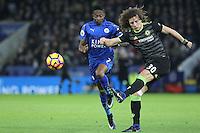 170114 Leicester City v Chelsea