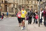 2014-05-11 Oxford10k 03 DC