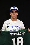 Kirilloff