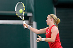 Wtennis-2010 Gallery Images