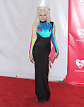 Kerli at The 2012 MusiCares Person of the Year Dinner honoring Paul McCartney at the Los Angeles Convention Center, West Hall in Los Angeles, California on February 10,2011                                                                               © 2012 DVS / Hollywood Press Agency