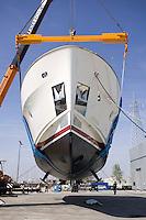 Seaway - Ocean Class Launch-Download