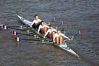 Crew: 353  WLT (A)  Walton RC (E Rushworth)  W 4x- Jun Chall<br /> <br /> Fours Head of the River 2018<br /> <br /> To purchase this photo, or to see pricing information for Prints and Downloads, click the blue 'Add to Cart' button at the top-right of the page.
