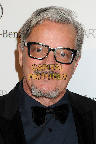 11 January 2014 - Los Angeles, California - Mark Mothersbaugh. 7th Annual Art of Elysium Heaven Gala held at the Skirball Cultural Center.  <br /> CAP/ADM/BP<br /> &copy;Byron Purvis/AdMedia/Capital Pictures