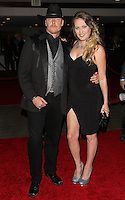 Dick Chibbles, Daisy Layne at XBiz 360 Awards 2014<br />