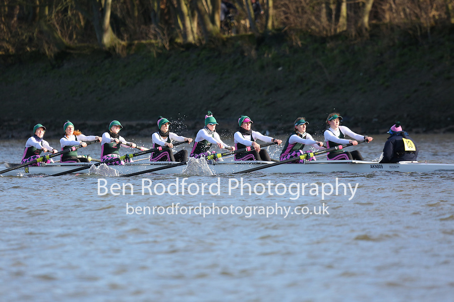 Crew: 83   Auriol Kensington (Griffin)   W Senior<br /> <br /> Quintin Head 2019<br /> <br /> To purchase this photo, or to see pricing information for Prints and Downloads, click the blue 'Add to Cart' button at the top-right of the page.