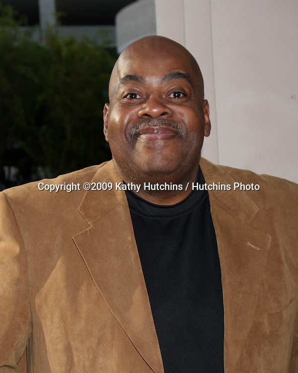 "Reginald VelJohnson arriving at the ""Salute to TV Dads"" Event at the Academy of Television Arts & Sciences in North Hollywood , CA on June 18, 2009.  .©2009 Kathy Hutchins / Hutchins Photo"