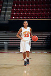 WBB-25-Alyssa Thomas 2010