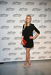 Ireland Baldwin Attends Jeffrey Fashion Cares 10th Anniversary New York Fundrasier Hosted by Emmy Rossum Held at the Intrepid, NY 4/2/13