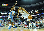 New Orleans Pelicans vs. Denver Nuggets