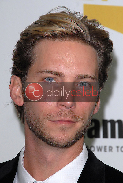 Troy Baker<br /> at Spike TV`S Video Game Awards 2012, Sony Pictures Studios, Culver City, CA 12-07-12<br /> David Edwards/DailyCeleb.com 818-249-4998