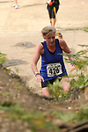 2015-07-04 Brutal Frith Hill 03 AB