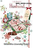 John, CHRISTMAS SYMBOLS, WEIHNACHTEN SYMBOLE, NAVIDAD SÍMBOLOS, paintings+++++,GBHSSXC50-1266A,#xx#