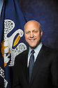 Mayor Mitch Landrieu headshots