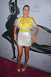 BEVERLY HILLS, CA. - May 26: Heidi Klum arrives at 2010 Collections: Lavish By Heidi Klum For A Pea In The Pod And Love at A Pea In The Pod on May 26, 2010 in Beverly Hills, California.