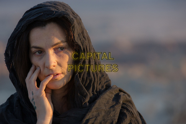 Ayelet Zurer<br /> in Last Days in the Desert (2015) <br /> *Filmstill - Editorial Use Only*<br /> CAP/NFS<br /> Image supplied by Capital Pictures