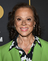 "08 May 2019 - Los Angeles, California - Lonnie Ali. ""What's My Name: Muhammad Ali"" HBO Premiere held at Regal Cinemas LA LIVE 14. Photo Credit: Billy Bennight/AdMedia"