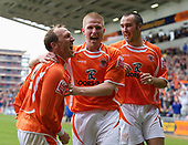 2007-08-18 Blackpool v Bristol City