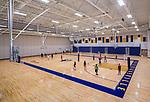 North Ridgeville Academic Center | ThenDesign Architecture