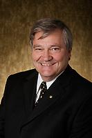 Montreal (Qc) CANADA, June 2006  File Photo<br /> <br /> Paul Gobeil,<br /> est, depuis janvier 2002, président du conseil d'administration de Exportation et développement Canada (EDC). Il siège également au conseil d'administration de plusieurs autres sociétés, dont la Banque Nationale du Canada, le Groupe Canam-Manac inc., Hudson's Bay Company et Maax inc.<br /> <br /> En 2002, à l'occasion du Gala du rayonnement de l'Université de Sherbrooke, Paul Gobeil a reÕu le titre de Grand Ambassadeur.