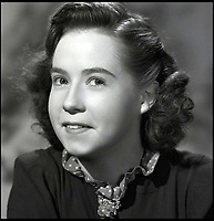 BNPS.co.uk (01202 558833)<br /> Pic: MargaretCave/BNPS<br /> <br /> Margaret appeared in the 1946 blockbuster Brief Encounter when aged 20.<br /> <br /> A couple with a combined age of 183 have tied the knot to become Britain's oldest newlyweds.<br /> <br /> Rob Cave, 91, and 92-year-old Margaret James, a former actress who appeared in the classic romance film Brief Encounter, wed in front of 150 friends and family at Wimborne Minster in Dorset.<br /> <br /> The church-going couple have known each other for over 30 years but became an item after their respective spouses died within three months of each other in 2015.<br /> <br /> They consoled each other to begin with and from seeing each other every day, their friendship developed into a romance.