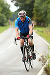 2015-08-16 Surrey Sportive 04 AB