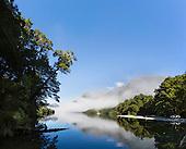 150315 South Island