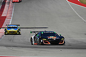 IMSA WeatherTech SportsCar Championship<br /> Advance Auto Parts SportsCar Showdown<br /> Circuit of The Americas, Austin, TX USA<br /> Saturday 6 May 2017<br /> 86, Acura, Acura NSX, GTD, Oswaldo Negri Jr., Jeff Segal<br /> World Copyright: Richard Dole<br /> LAT Images<br /> ref: Digital Image RD_COTA_17336