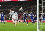 091014 England v San Marino
