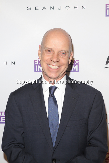 Figure Skating in Harlem's 20th Anniversary<br />
