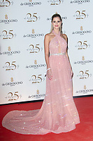 Lala Rudge attends the De Grisogono party during the 71st annual Cannes Film Festival on May 15, 2018 in Cannes, France.<br /> CAP/NW<br /> &copy;Nick Watts/Capital Pictures