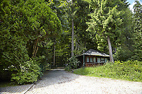 FOREST_LOCATION_90110