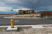 Las Vegas, Nevada<br />