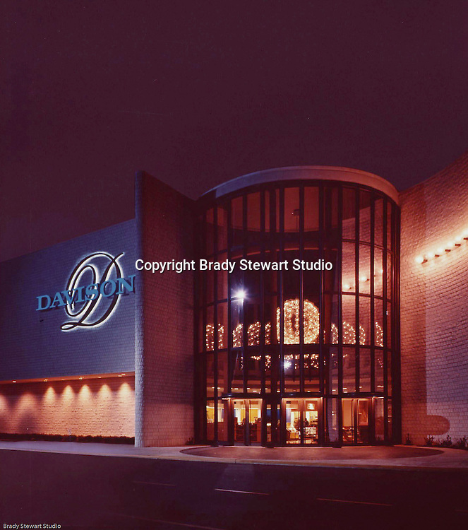 Client: PPG <br />