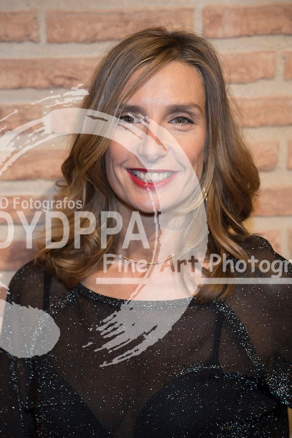 Eva Cebrian