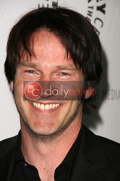 Steven Moyer<br />